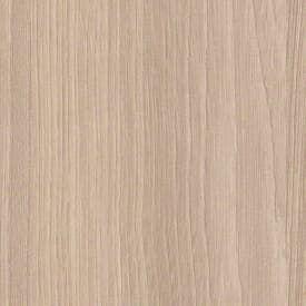 Радиусный шкаф-купе М. лайн-6 - фото Ясень шимо светлый