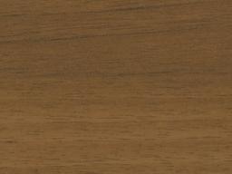 Радиусный шкаф-купе М. лайн-5 - фото орех гварнери 4136