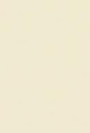Спальный гарнитур Севилья-2 - фото Жемчуг глянец MCM0020003G