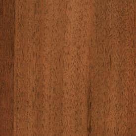 Радиусный шкаф-купе М. лайн-6 - фото Светлый орех