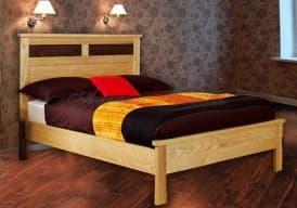 Кровать Кларисса