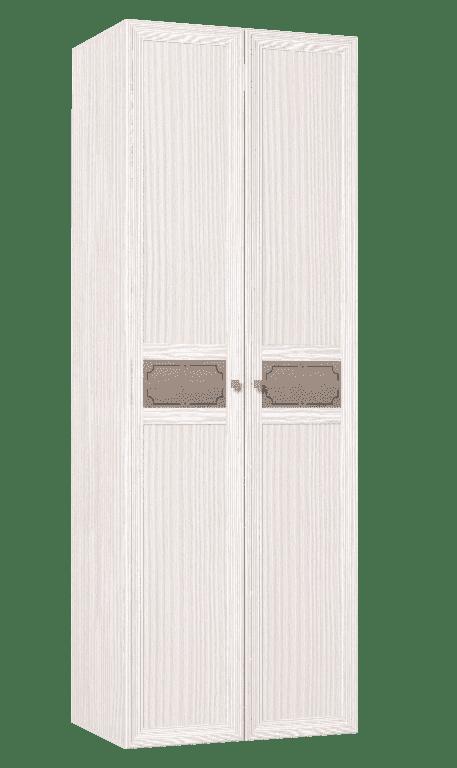 Шкаф для одежды Карина 54 (фасад Стандарт)
