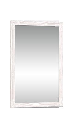 Зеркало навесное Карина 8
