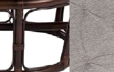 Диван MAMASUN с подушкой - фото 2365e2f65f82b9a33821eeb378532f98.jpg