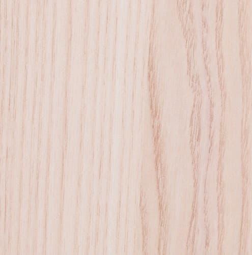 Шкаф угловой Бител - фото Ясень