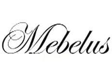 Мебелус
