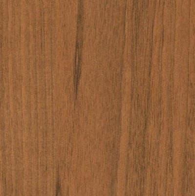 Шкаф распашной 2-х дверный Домино (ДМ-08, 09) - фото Орех донской