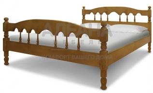 Кровать Капелла