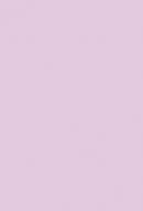 Сиреневый глянец MCM0018003g