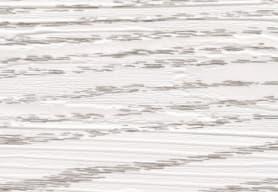 Радиусный шкаф-купе М. лайн-5 - фото березовая рябь 8195