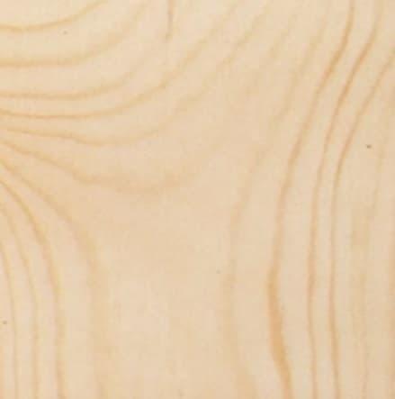 Стол кабинетный - фото Лак