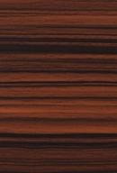 Спальный гарнитур Лангория-1 - фото Эбен глянец MCW0068003g