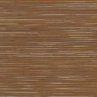 Спальный гарнитур Севилья-2 - фото Кокос коричневый CC9046