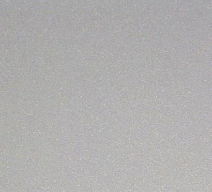 Шкаф-купе Радион Лайн - фото Серый металлик хамелеон (пластик) +10%
