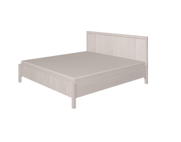 Кровать BAUHAUS 1 180 каркас