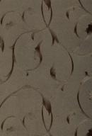 Спальный гарнитур Лангория-1 - фото Лаванда бронзовая MCD0344073 +10%