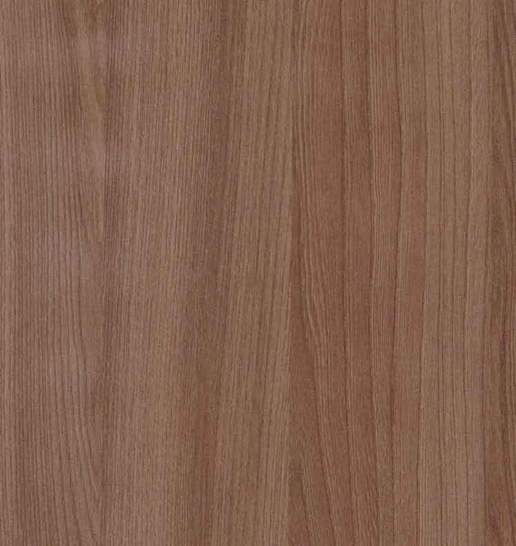 Угловой шкаф-купе Радиус - фото Ясень шимо темный