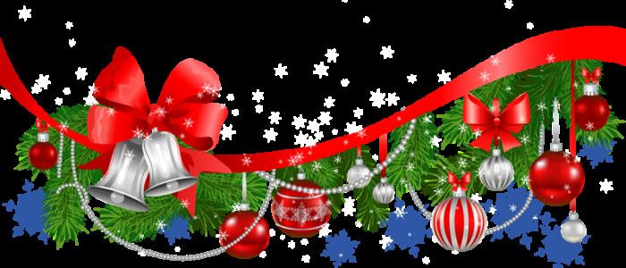 Картинки по запросу режим работы в новогодние праздники