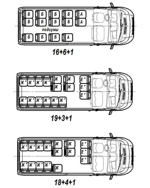 Микроавтобус Fiat Ducato (22 места) - фото fiat_ducato_22jpg.jpg