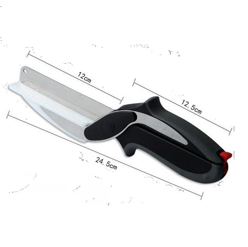 Умный нож Clever Cutter - фото 25725227.png