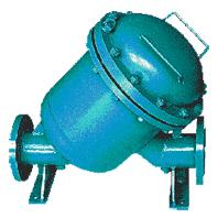 Сепараторы для очистки топлива и масла - фото 3.png