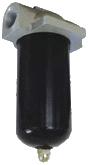 Сепараторы для очистки топлива и масла - фото 5.png