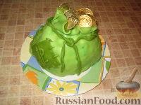 ⚡Алюминиевая форма для изготовления тортовых свечей 5,8Х170 на 10 шт ⚡+торт муравейник рецепт - фото Фото к рецепту: Торт