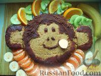 ⚡Алюминиевая форма для изготовления тортовых свечей 5,8Х170 на 10 шт ⚡+торт муравейник рецепт - фото Фото к рецепту: Торт без выпечки