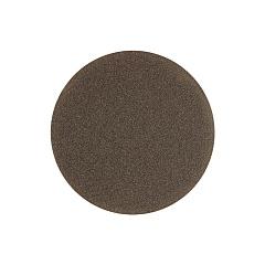 P120 115мм SMIRDEX 355 Dural Абразивный круг, без отверстий