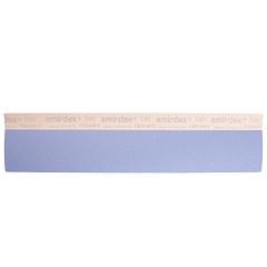 P40 70*420мм SMIRDEX Ceramic Velcro 740 Абразивные полоски, без отверстий