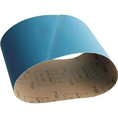 Р60 200*750мм SMIRDEX Cloth-ZX 635 Лента шлифовальная бесконечная