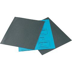 P60 230*280мм SMIRDEX 270 Абразивная водостойкая бумага