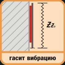 pic_1ed26ee64799b7b_700x3000_1.jpg