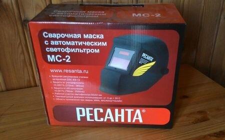 pic_fcd40fdeaf3edea_1920x9000_1.jpg