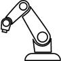 Автоматический пеллетно-угольный котел Galmet TRIO 75 кВт - фото Svarka.jpg