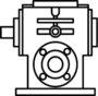 Автоматический угольный котел Galmet DUO 30 кВт - фото chervyak-e1526989250808.jpg