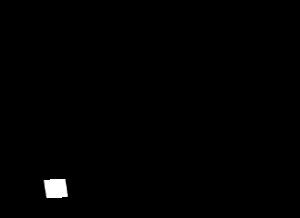 Автоматический угольный котел Galmet DUO 30 кВт - фото znak1-300x218.png