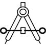 Автоматический пеллетно-угольный котел Galmet TRIO 75 кВт - фото Cirkul-opyt.jpg