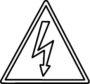 Автоматический угольный котел Galmet DUO 30 кВт - фото electichestvo-e1526989593570.jpg