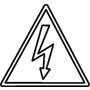 Автоматический пеллетно-угольный котел Galmet TRIO 75 кВт - фото Jelektro.jpg