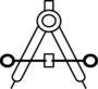 Автоматический угольный котел Galmet DUO 30 кВт - фото cirkul-1pt-e1526988555693.jpg