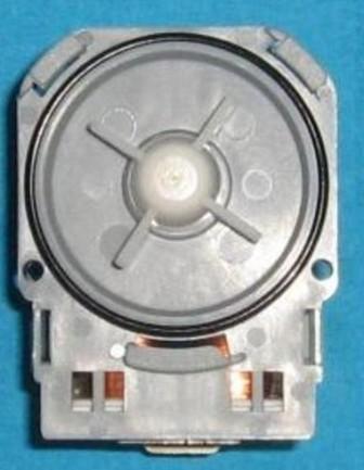 Запасные части для стиральных машин - фото 8