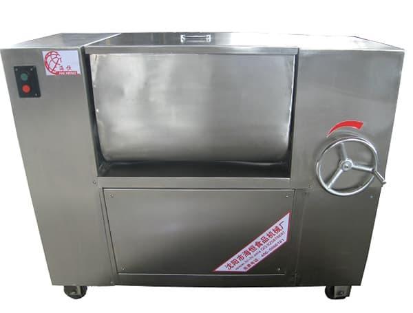 Колбасное производство (до 1000 кг за смену) - фото 7