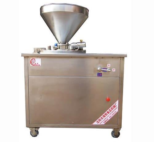 Колбасное производство (до 1000 кг за смену) - фото 3