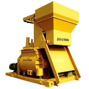 JS 1500