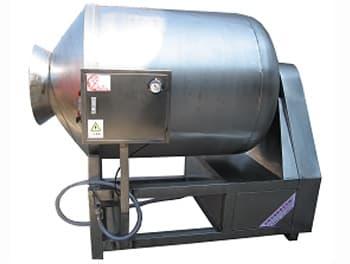 Колбасное производство (до 1000 кг за смену) - фото 2