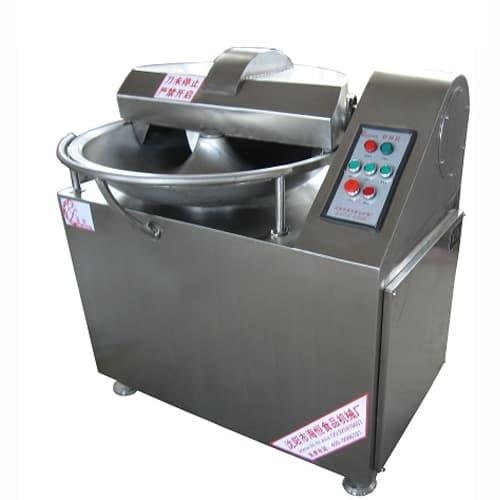 Колбасное производство (до 1000 кг за смену) - фото 6