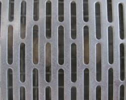 Линия (завод) по переработке гречихи (200кг/ч) - фото 5