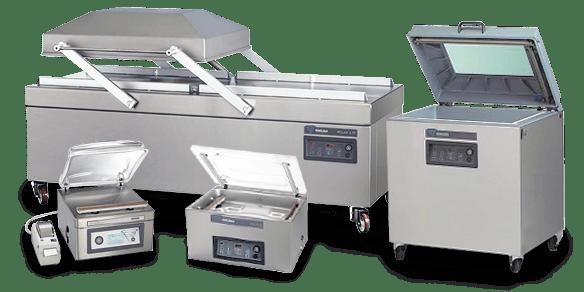 Оборудование для вакуумной упаковки - фото %D0%BA%D1%80323232323232323%D0%BA.png