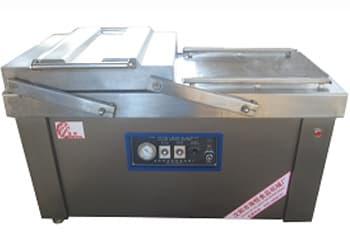 Колбасное производство (до 1000 кг за смену) - фото 4